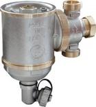 Separator zanieczyszczeń R146C